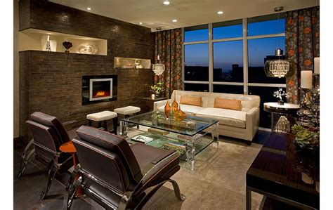 corex home design inc orange county interior design firms psoriasisguru com