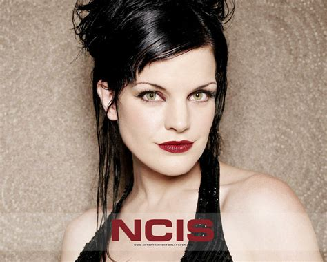 ncis abby tattoos abby ncis pictures
