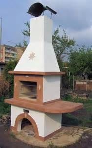 kamin selber mauern gartenkamin bauanleitung selber bauen designer grill