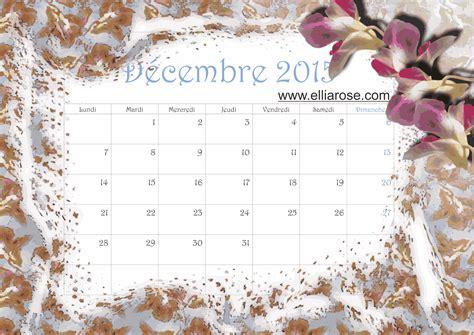 Calendrier Octobre Novembre D Cembre 2017 Calendrier Gratuit 224 Imprimer 2015 Ellia Ellia