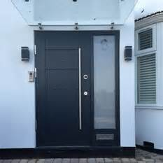 Modern Contemporary Doors contemporary front doors find upvc front doors composite doors and