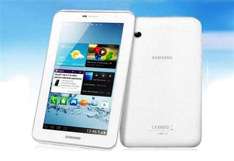 Tablet Samsung Jelly Bean samsung upcoming dual galaxy tab 3 lite with 4 2