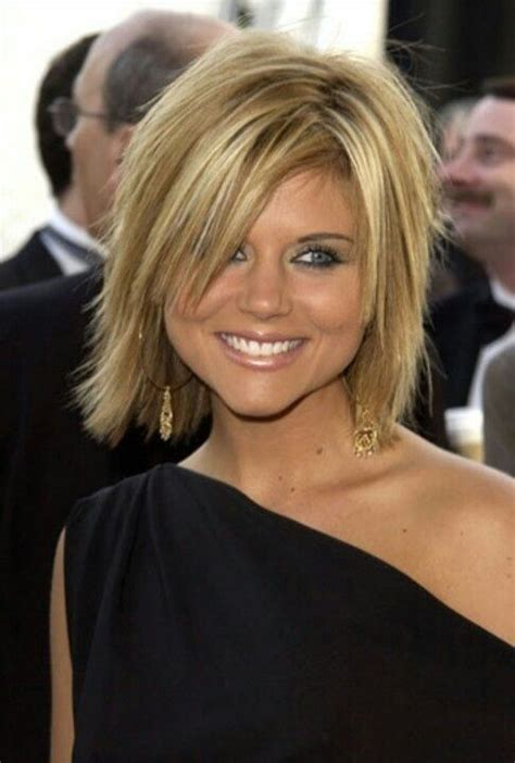 how to cut side swept bangs over forty love side swept bangs hairstyles wanna give your hair a