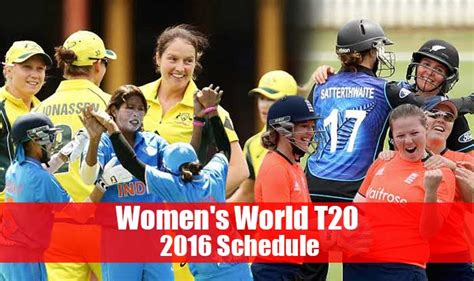 icc s world cup icc t20 world cup 2016 schedule s world