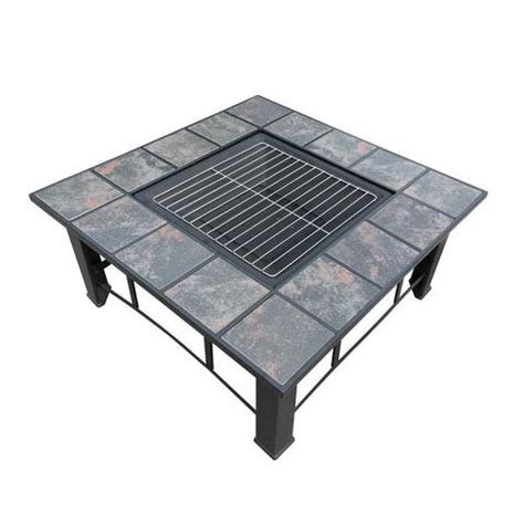 firepits direct bbq pits pits direct