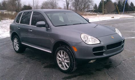 manual cars for sale 2004 porsche cayenne electronic toll collection service manual 2004 porsche cayenne strut removal used 2004 porsche cayenne pricing for sale