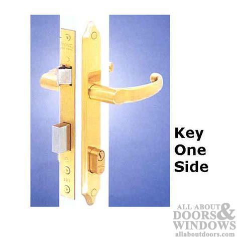 door lock stom door door locks photos wall and door tinfishclematis