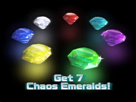 Kaos Natgeo World 4 Seven chaos emeralds remix favorite show wiki fandom powered
