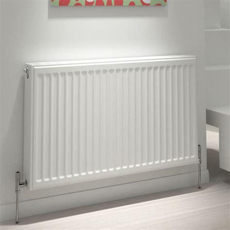 Heating Rads Radiators Central Heating Towel Radiators Diy At B Q