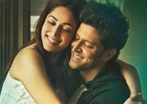 The good better and best of hrithik roshan and yami gautam s