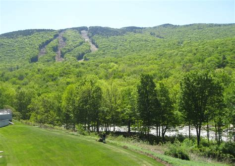 pemi river waterfront waterville and loon mts area vrbo current low price condo options in the loon mountain ski