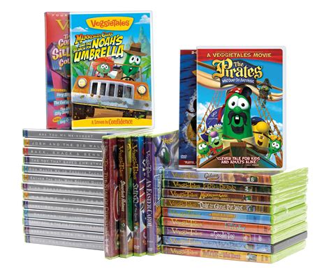 the big book of volume 2 69 tales a cleis anthology books veggie tales dvd collection worth 529 5 minutes for