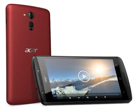 Hp Acer E700 Terbaru lingkungan hp daftar harga hp terbaru dan info lengkap