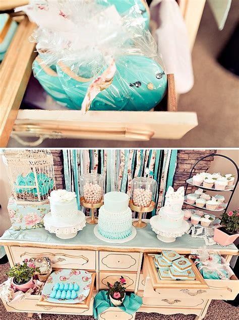 bird themed home decor the 25 best birthday love ideas on pinterest lovely