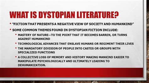 common themes in russian literature elements characteristics ppt video online download