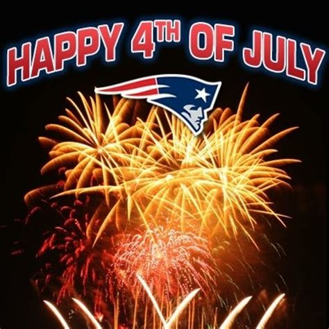 new patriots happy new year patriot s happy 4th of july new patriots