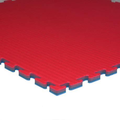Judo Mats Ireland martial arts jigsaw mats safe tatami sports matting for