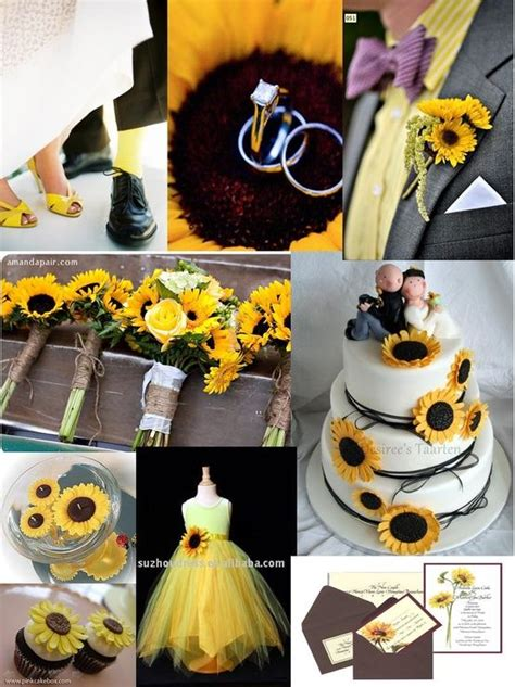 40 best sunflower and navy blue wedding images on marriage nautical wedding and