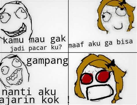 Kumpulan Meme - search results for meme comic indonesia terbaru 2015