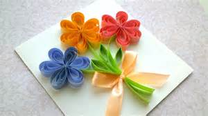 how to make a beautiful card s day card wedding card birthday card
