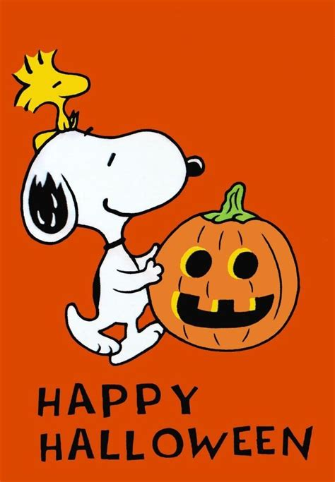 happy halloween snoopy pictures   images