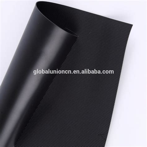 Rubber Roof Membrane Lowes by List Manufacturers Of Lowes Rubber Roofing Buy Lowes