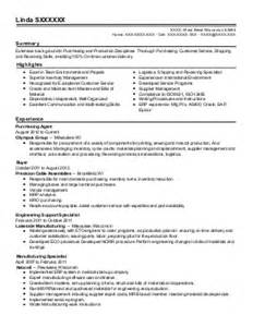 shift utility worker resume exle international paper