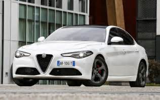 new car free 2017 alfa romeo giulia wallpapers free desk wallpapers