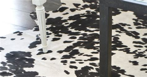 Cowhides For Less cowhides for less 28 images cowhides for less providing the world s finest cowhides for