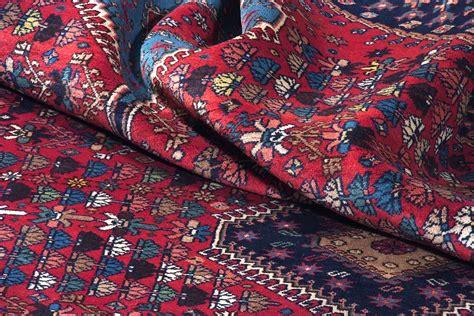 tea tappeti yalameh persiano cm 293x204 tea tappeti