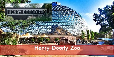 Henry Doorly Zoo Coupons by Henry Doorly Zoo Coupons Free Printable Zoo Discounts
