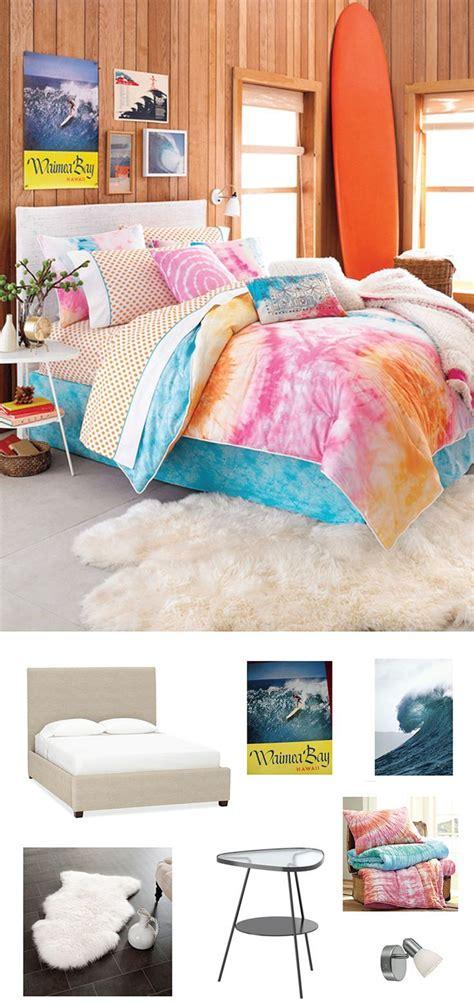 beach themed coverlets bedding wonderful beach theme bedspreads beach themed