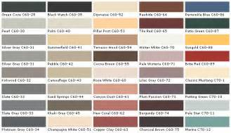 behr paint color chart behr paint color wheel chart images