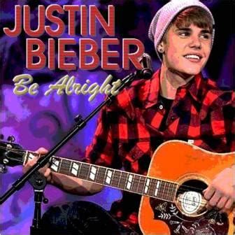 justin bieber it s gonna be alright mp3 justin bieber everything s gonna be alright lyrics mp3