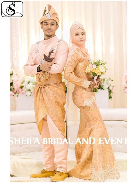 sewa baju dinner sewa baju dinner johor bahru sheifa bridal and event mac 2016