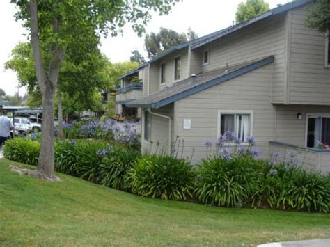 section 8 housing santa cruz seaside apartments santa cruz ca subsidized low rent