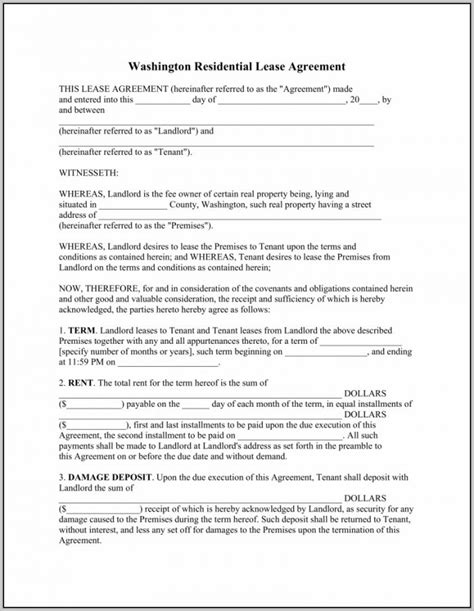 us department of state authentications cover letter
