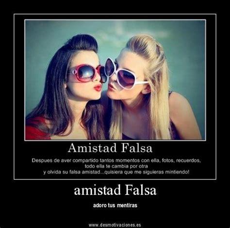 Imagenes Amistad Falsa | imagenes de falsas amigas auto design tech