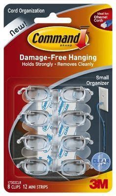 command strips products i love pinterest let s hang on pinterest command products decorative