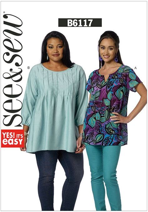 Sahira Blouse 2 37 best butterick patterns i own images on