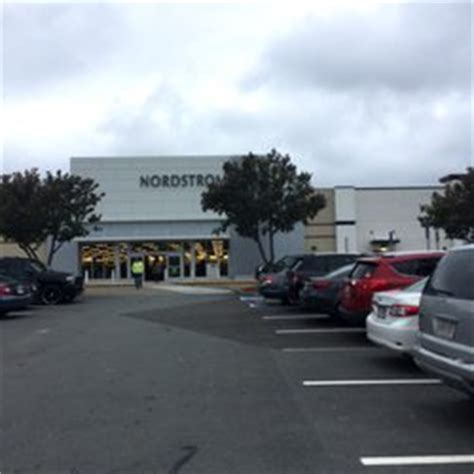 Nordstrom Rack Brandon Fl by Marketplace At Braintree Shopping Centres 200 550