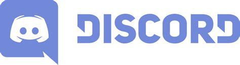 discord official server official piratecraft discord server piratecraft