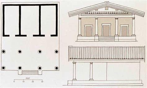 Bc Floor Plans Home Page Courses Washington Edu