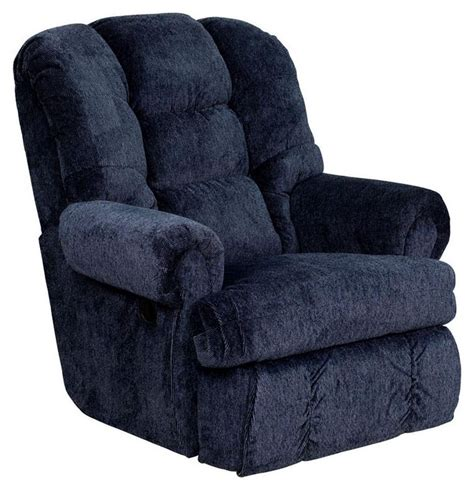 recliners for heavy weight lazy boy recliner modern lazy boy recliner sofa