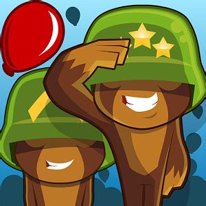 bloon td 5 apk free android and social stuff bloons td 5 v2 4 1 apk data