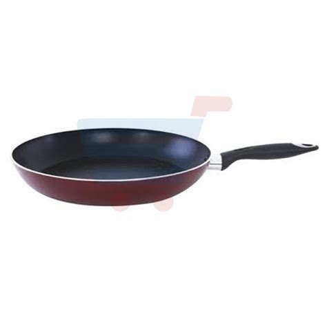 Belleza Pan 32 Cm buy royalford fry pan 32 cm rf1265fp32 dubai uae