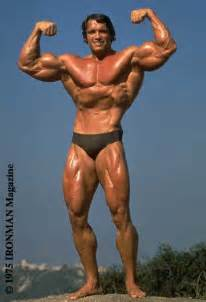 What is the best professional bodybuilder workout