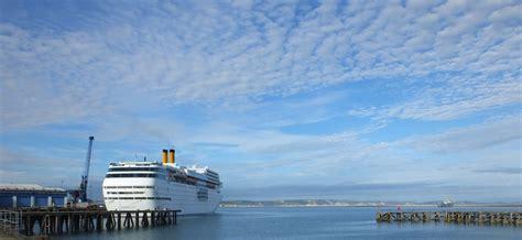 Cruise Calendar Cruise Calendar