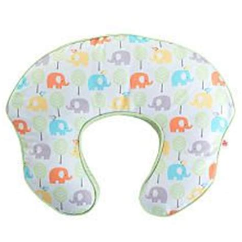 17 best images about comfort harmony mombo on