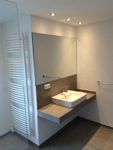 badezimmer spiegelle badezimmer spiegel ravenale net